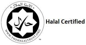 Halal-Good-Logo-300x160