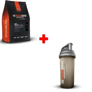 Whey-Protein-80-plus-Stainless-steel-shaker-1-600x600