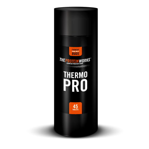 Thermopro (Fat Destroyer)